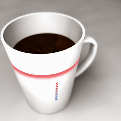 Innovative and Creative Heat Changing Cups (15) 8