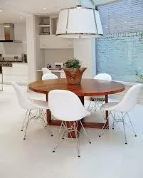 Branco S Riscas Pe As Soltas Cadeiras Design