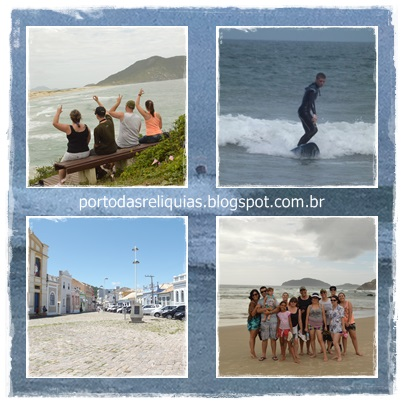 ferias em familia, praia, amigos, filhos,florianpolis, surf´, sc