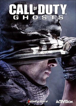 gamerhoot.blogspot.com: spesifikasi call of duty ghosts pc
