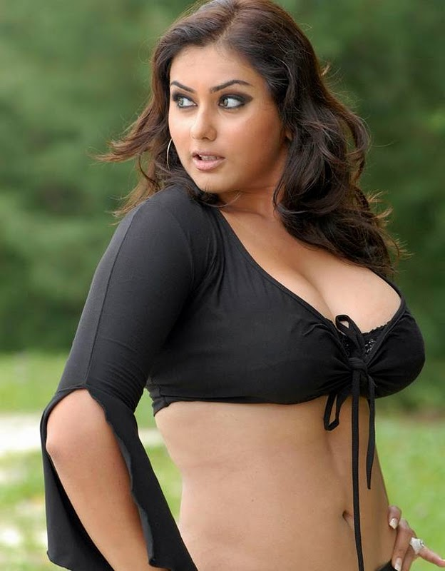 South Indian Ho... Actress