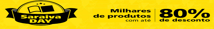 Promoção Saraiva
