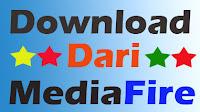 download autocad 2013 dari mediafire gratis