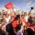 Final (Vuelta): San Simón se impone a la historia