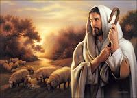 Imagens de jesus cristo para papel de parede