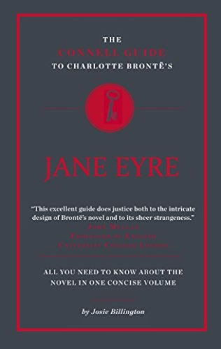 Which Jane Eyre character and event would be best to base a transformational essay on?