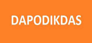 Info Dapodik