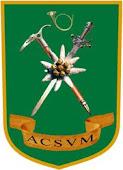 Asociación Catalana de Veteranos de Montaña