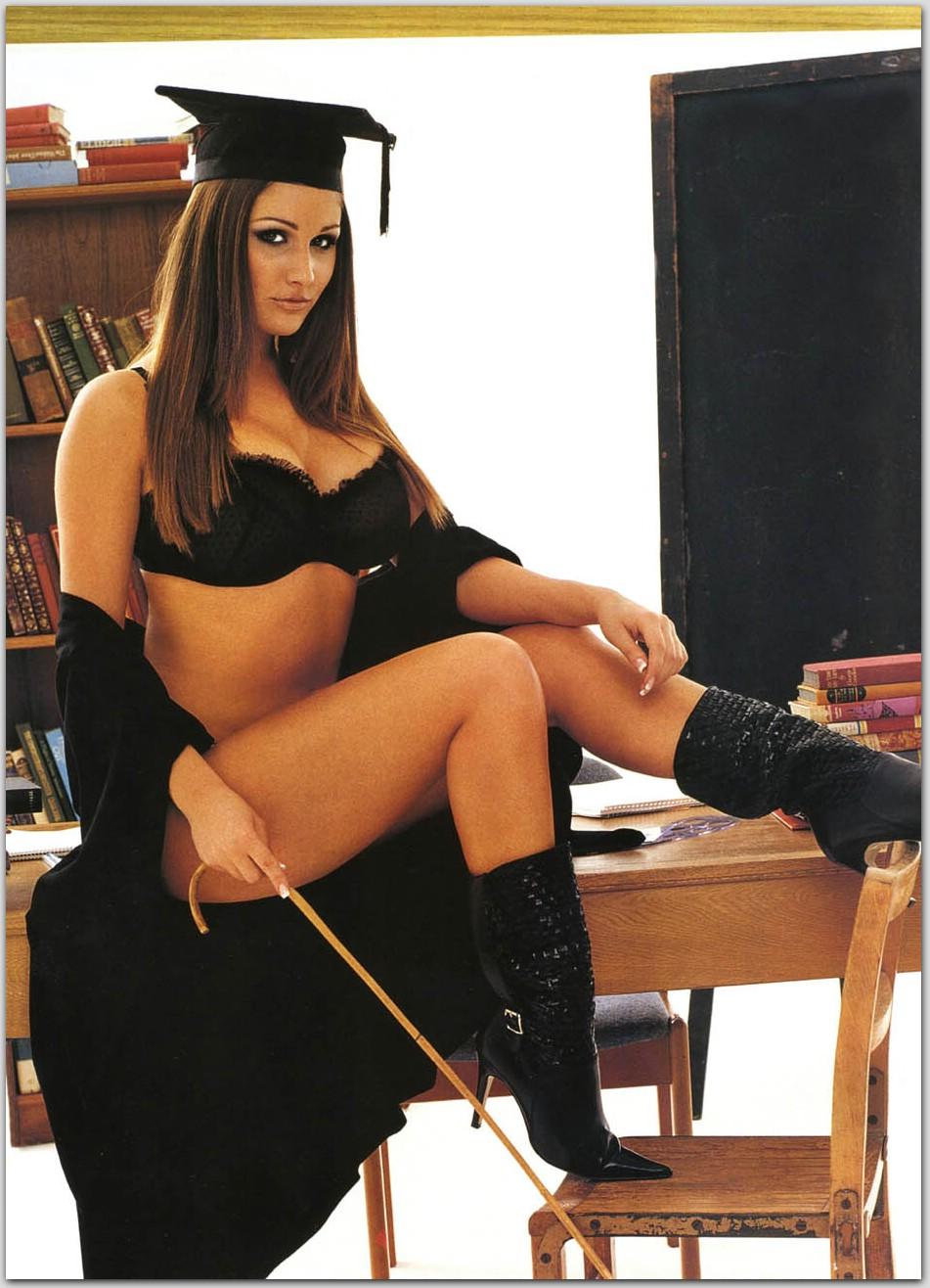 Проститутка на дом уфа 18 фотография