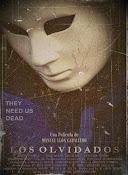Los olvidados (2014) ()