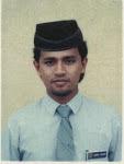 EN. BADROL HISHAM ZAINOL ABIDIN