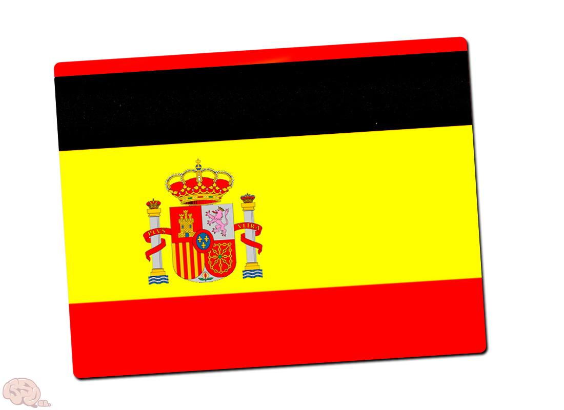 Día de la hispaniblack
