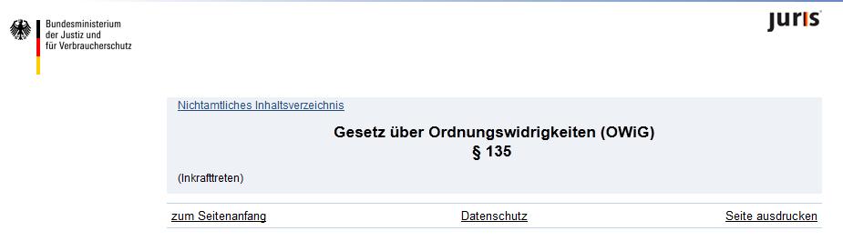 http://www.gesetze-im-internet.de/owig_1968/__135.html