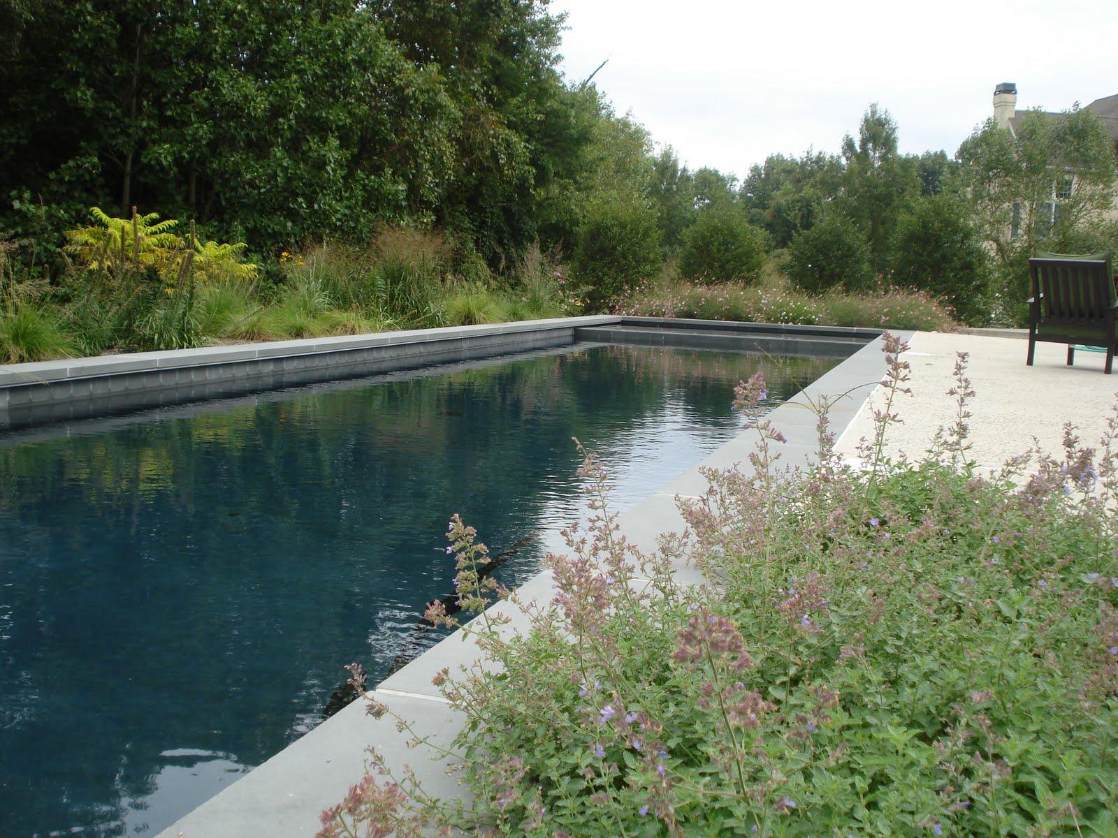 Maffei Landscape Design Landscape Design Llc