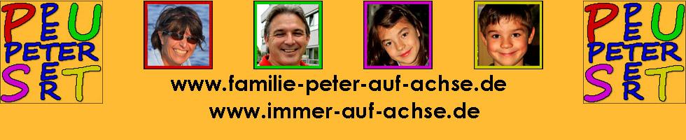 www.familie-peter-auf-achse.de