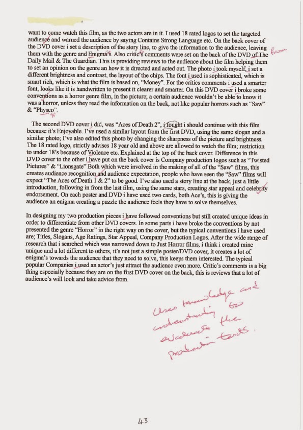 global warming essay in english