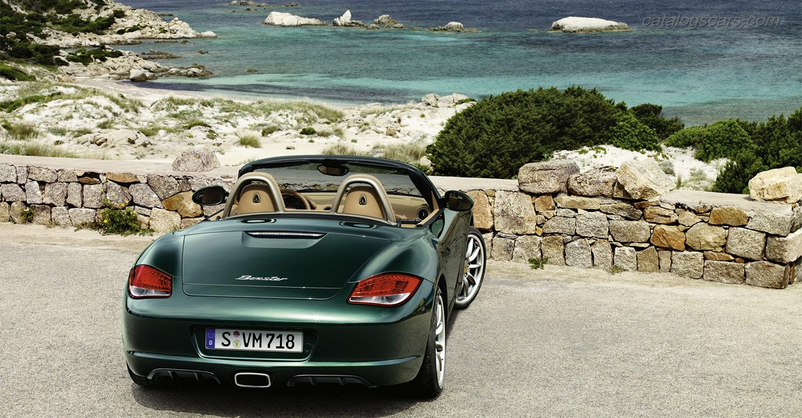 صور سيارة بورش بوكستر 2015 - اجمل خلفيات صور عربية بورش بوكستر 2015 - Porsche Boxster Photos Porsche-Boxster_2012_800x600_wallpaper_20.jpg