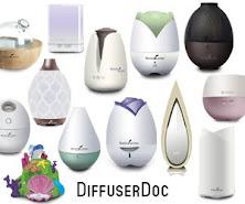 DiffuserDoc