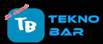 Tekno Bar