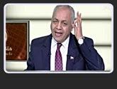برنامج حقائق و أسرار مع مصطفى بكرى حلقة الخميس 11-2-2016