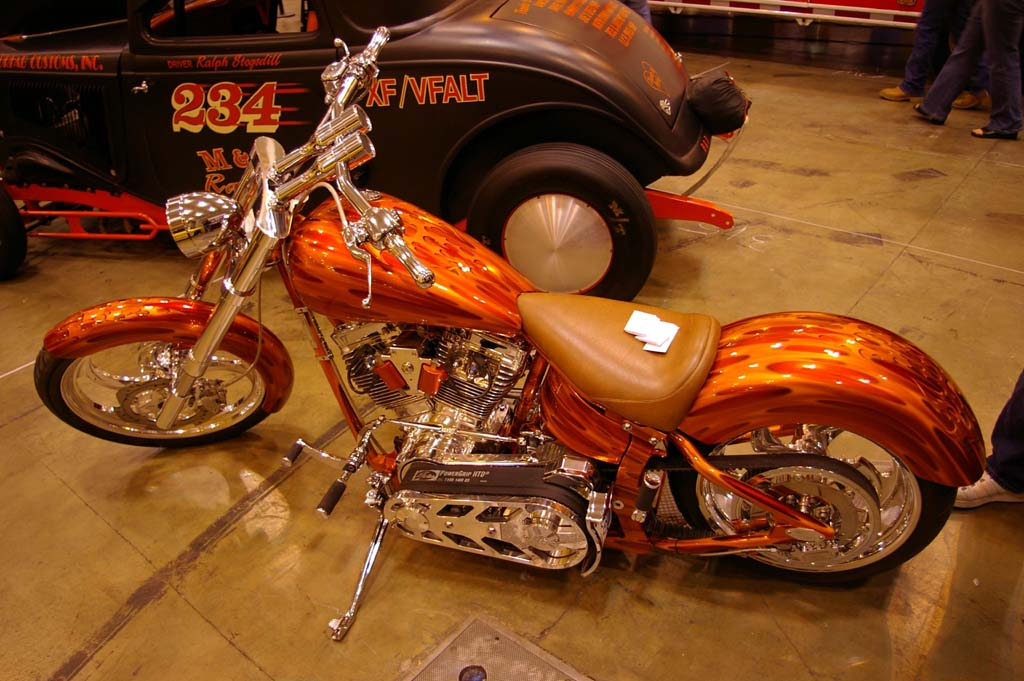 Harley-Davidson Motorcycles Custom Paint 1024 x 681 · 113 kB · jpeg