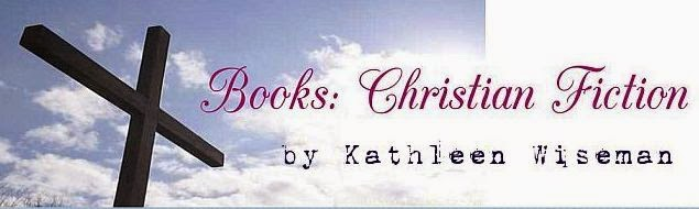 Books: Christian Fiction