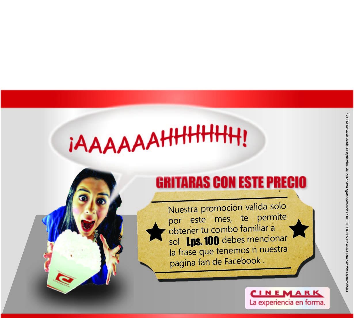 Cinemark_honduras_publicidad.jpg