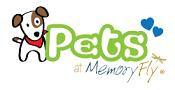 Pets at MemoryFly