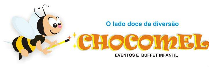 Chocomel Eventos
