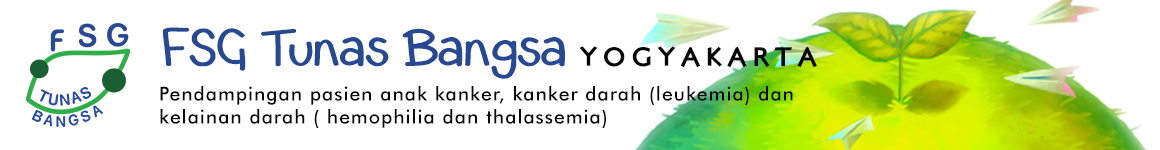 FSG Tunas Bangsa Yogyakarta
