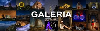 Galeria - Enrique Marugán