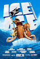 Ice Age: Continental Drift Film