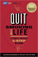 http://discover.halifaxpubliclibraries.ca/?q=title:quit smoking for life