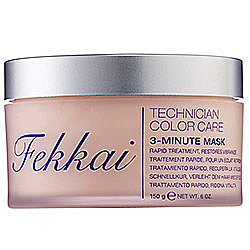Frederic Fekkai Technician Color Care 3-Minute Mask