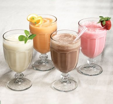Weight loss protein shakes lactose free