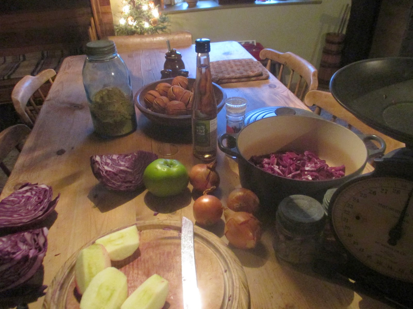 The Wartime Kitchen And Garden Dvd Remembering The Old Ways 2014 11 30