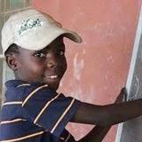 ZIMBABWEN AIDS ORVOT RY