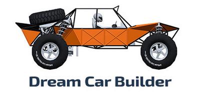 dream-car-builder-pc-cover-dwt1214.com