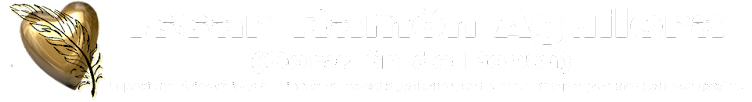 ISSAR RAMON AGUILERA - CORAZON DE POETA