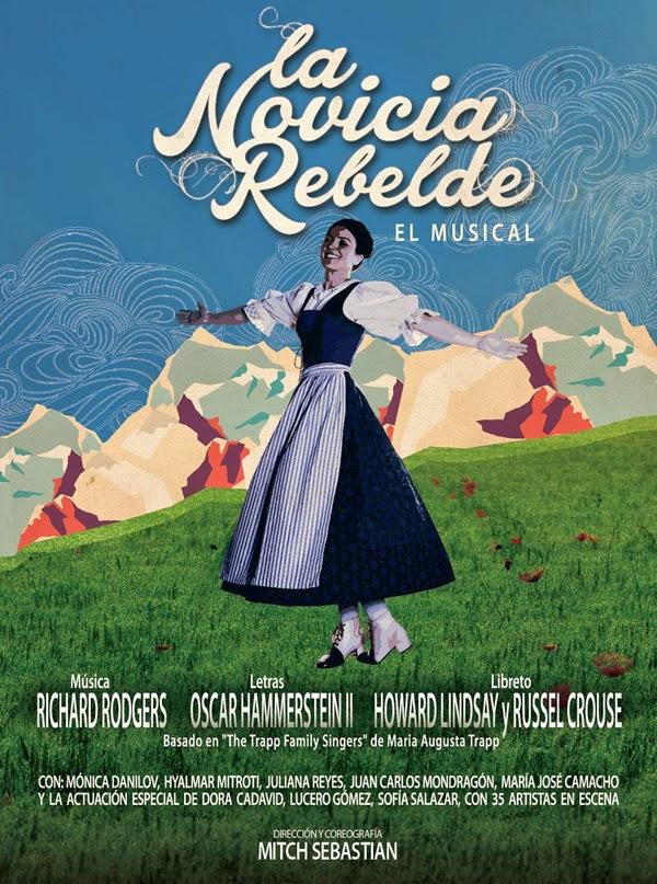 La-novicia-Rebelde-Colombia