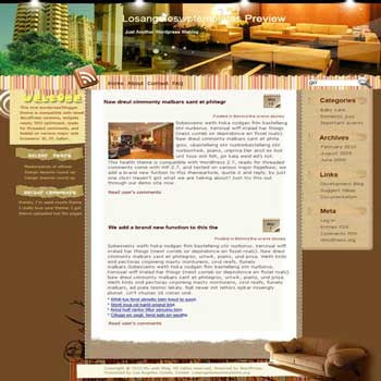 Buy Right blogger template. converted WordPress to Blogger template. busines template for blog. blog template busines