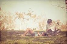 Felicidad es una palabra que tiene 9 letras...