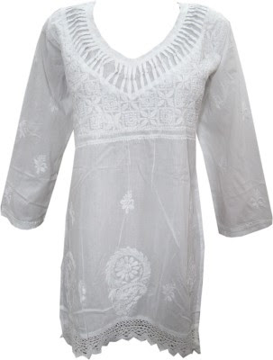 http://www.flipkart.com/indiatrendzs-casual-embroidered-women-s-kurti/p/itme9yd5y3hn8u7y?pid=KRTE9YD5REDG4PHR&ref=L%3A-6057549078201744825&srno=p_24&query=indiatrendzs+kurti&otracker=from-search