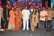 Dynamite Audio release photos-thumbnail-2