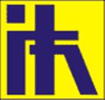 logo indah karya