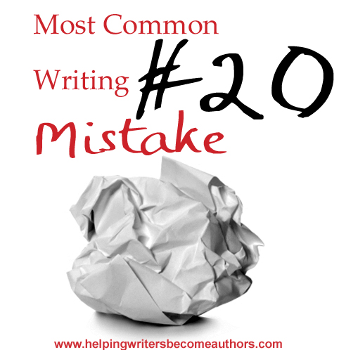 most common writing mistakes the do�s and don�ts of