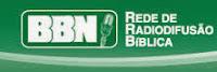 ouvir a Rádio BBN FM 96,1 Cornélio Procópio PR
