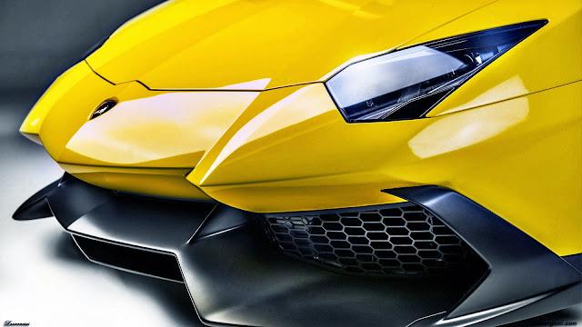 Lamborghini-Aventador-LP-720-4-50-5