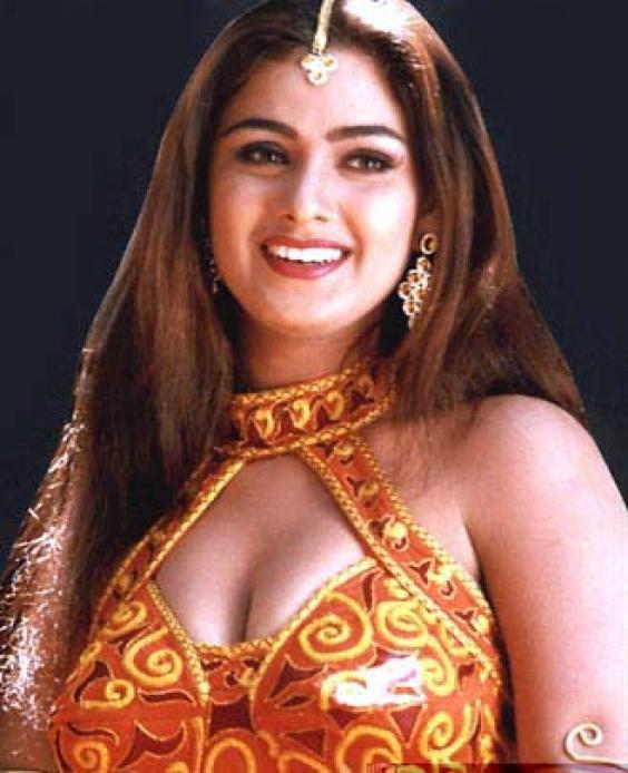 Tamil Actress Simran Wallpapers | Simran Hot Photogallery ...