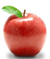 better apples